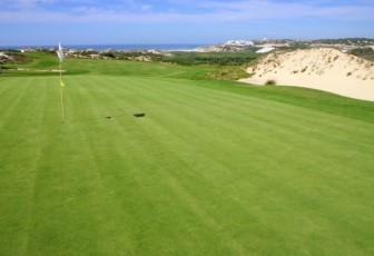 Special offer at Obidos Golf
